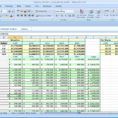 Business Plan Spreadsheet Template - Resourcesaver with Business Plan Spreadsheet Template
