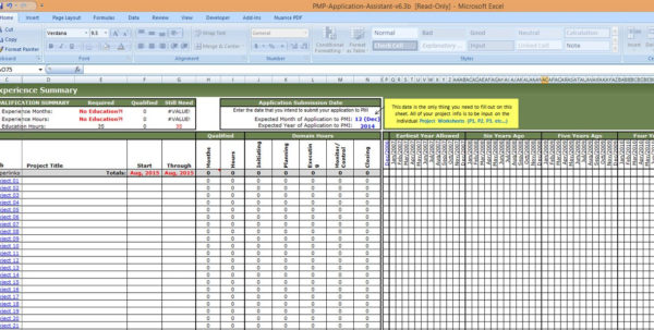Business Requirements Template Software Development Gallery Inside Requirements Spreadsheet Template