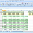 Business Spreadsheet Templates New Excel Famous Consequently Small With Spreadsheet Templates Business