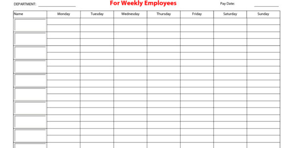 Business Spreadsheet Templates Small Inventory Template With Throughout Business Spreadsheet Template
