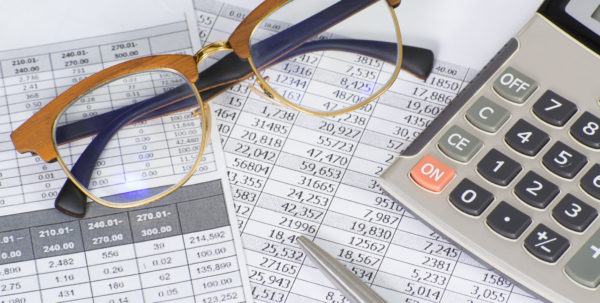 Calculating Gross Profit Margin To Profit Margin Calculator Excel Template