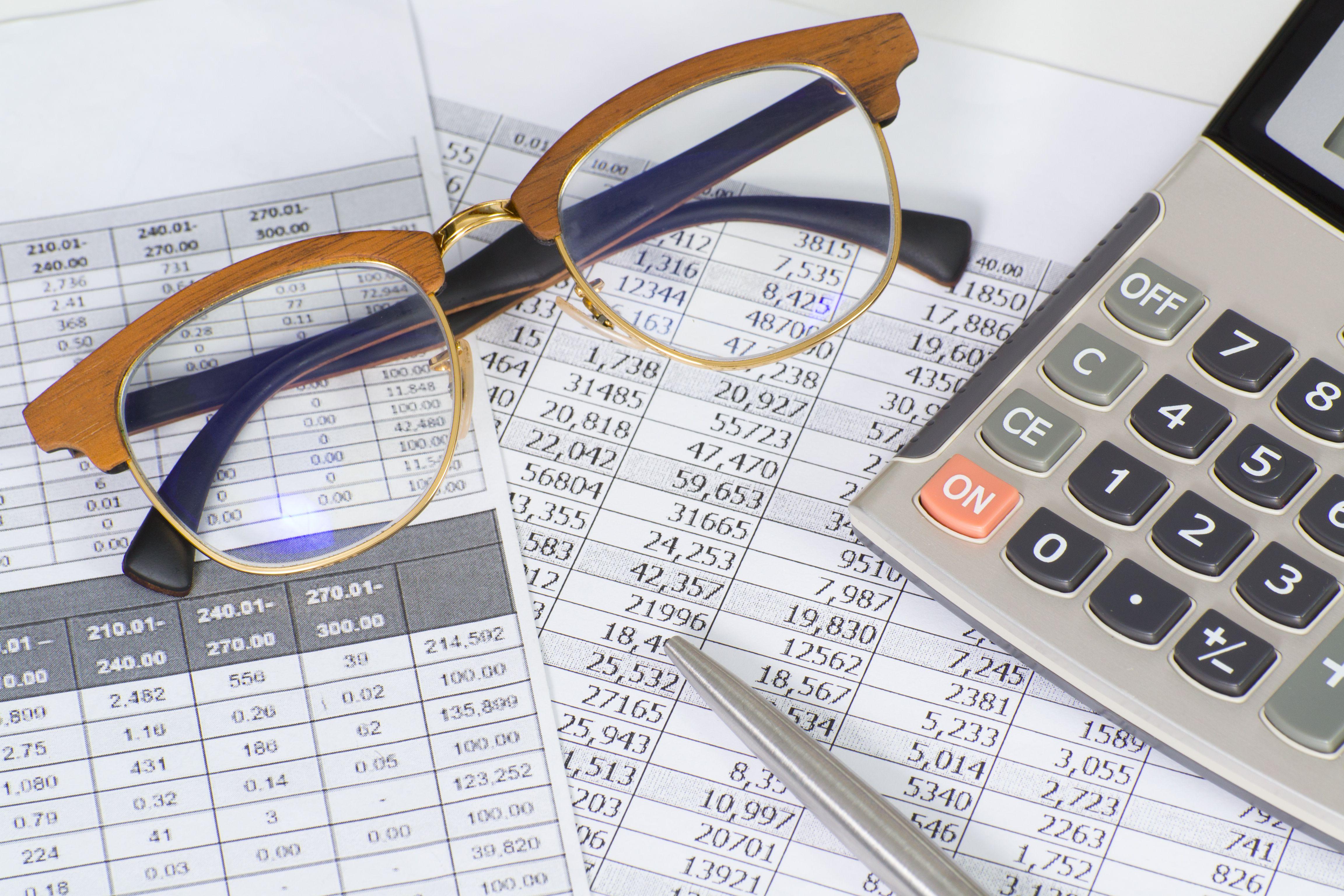 calculating gross profit margin to profit margin