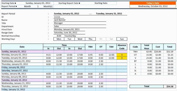 Cash Flow Berechnung Excel Vorlage Einzigartig Cash Flow Projection Within Excel Cash Flow Template