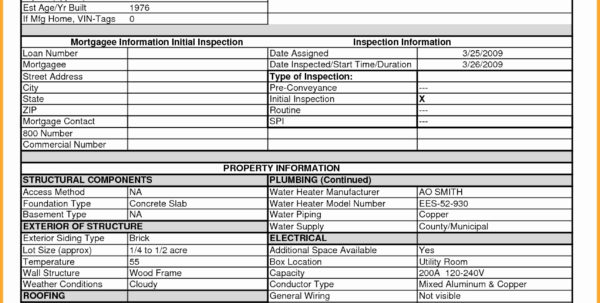 Cattle Inventory Spreadsheet Template Unique Cattle Inventory Within Inventory Tracking Spreadsheet Template