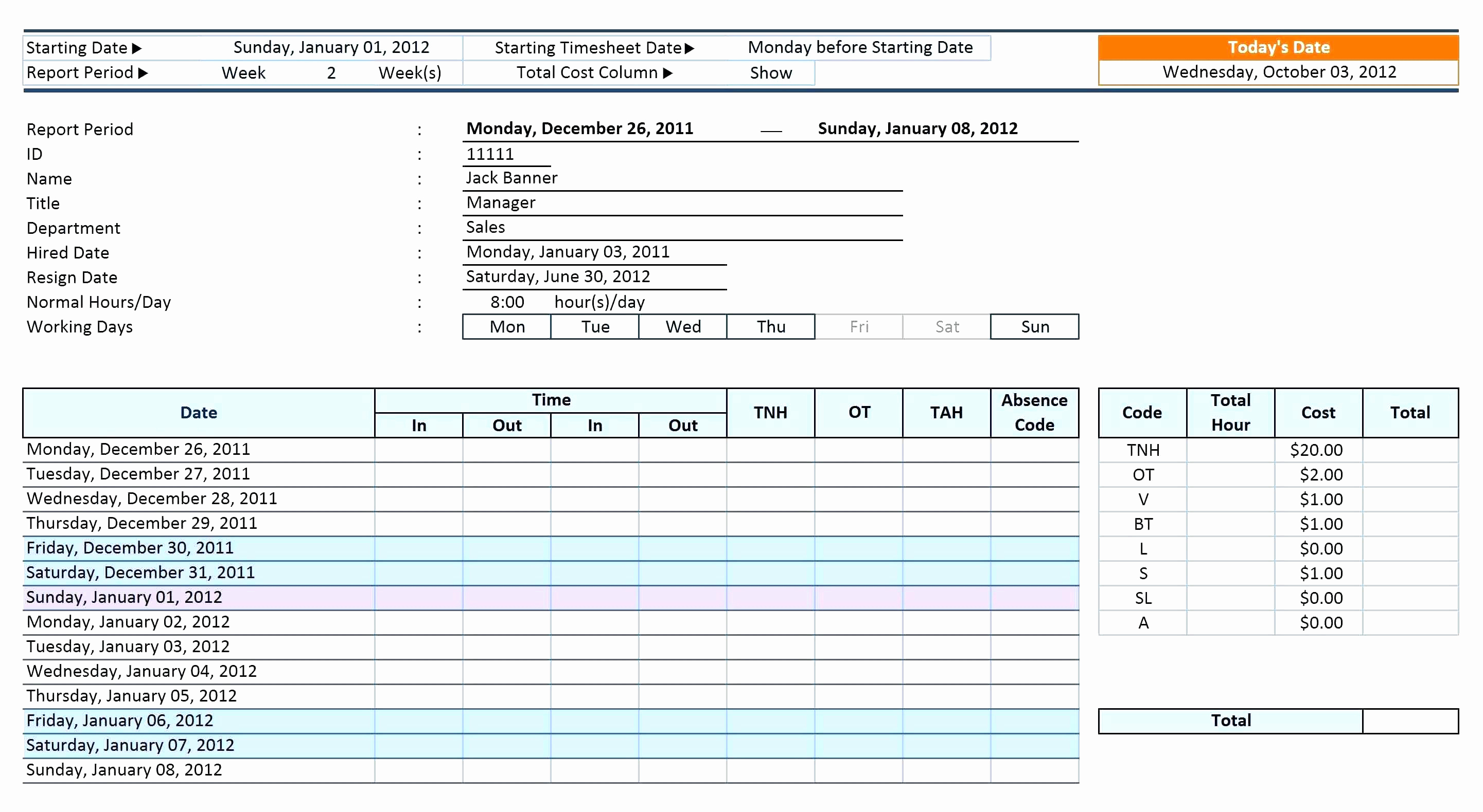 Charitable Donation Receipt Goodwill Donation Spreadsheet Template To Donation Spreadsheet Template