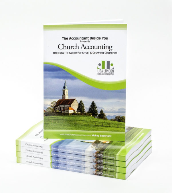 Church Accounting And Free Financial Spreadsheets With Church Bookkeeping Spreadsheet