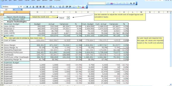 Church Accounts Template Inside Small Business Accounting Spreadsheet Template