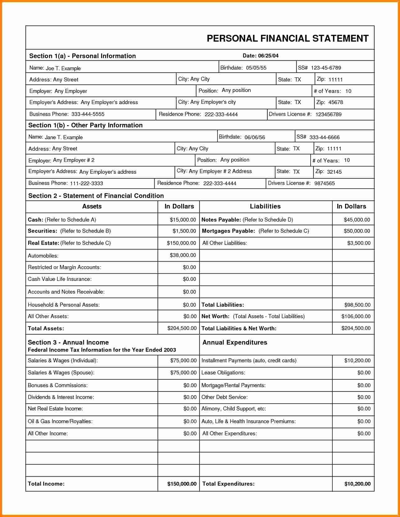 Church Tithing Excel Template Elegant Church Tithing Excel Template For Monthly Financial Report Format In Excel