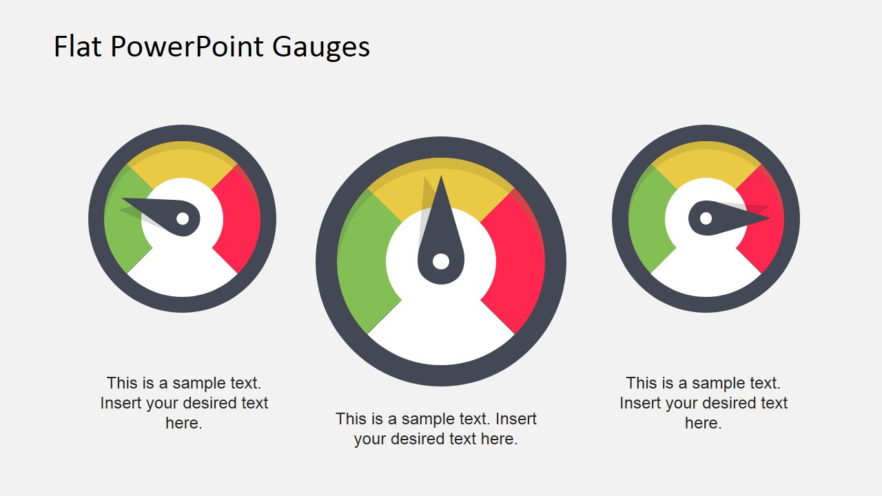 Collection Of Free Gauged Clipart Powerpoint. Download On Ubisafe For Free Excel Dashboard Gauges