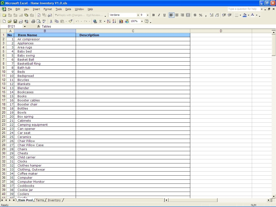 Constantine's Blog Free Excel Spreadsheet Templates Inventory Inside Throughout Microsoft Excel Spreadsheet Template