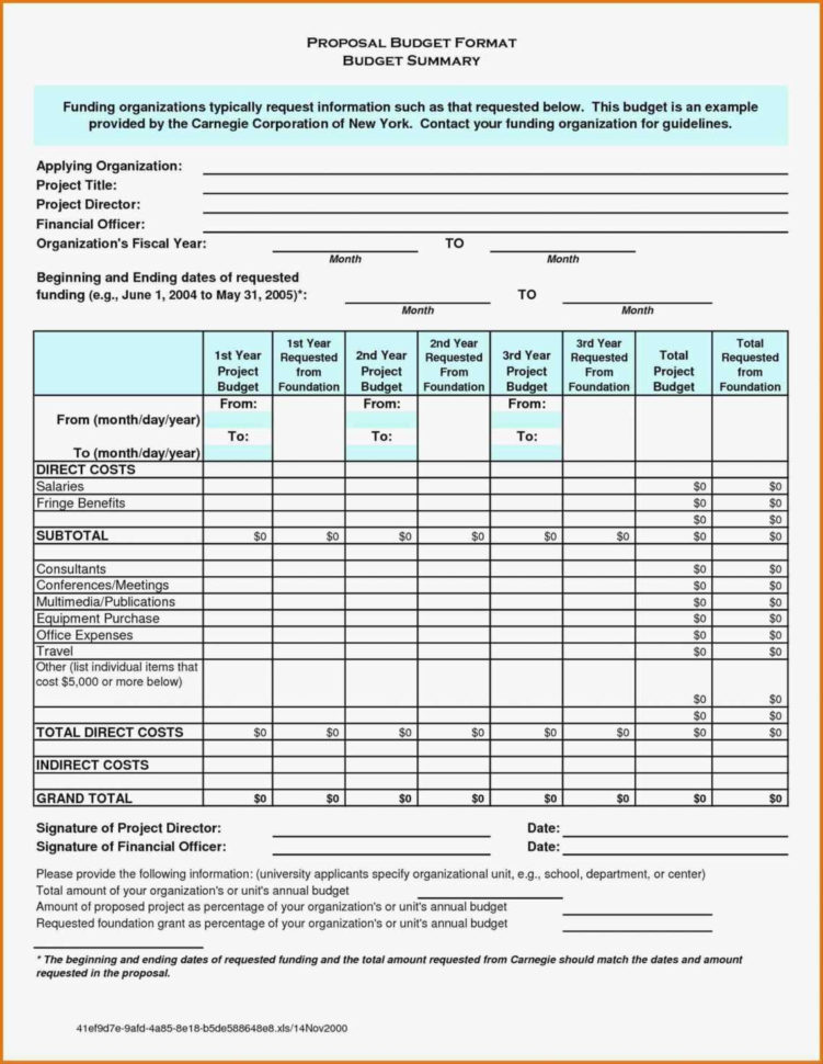 Construction Budget Spreadsheet Residential Construction Bud And Residential Construction Budget Template