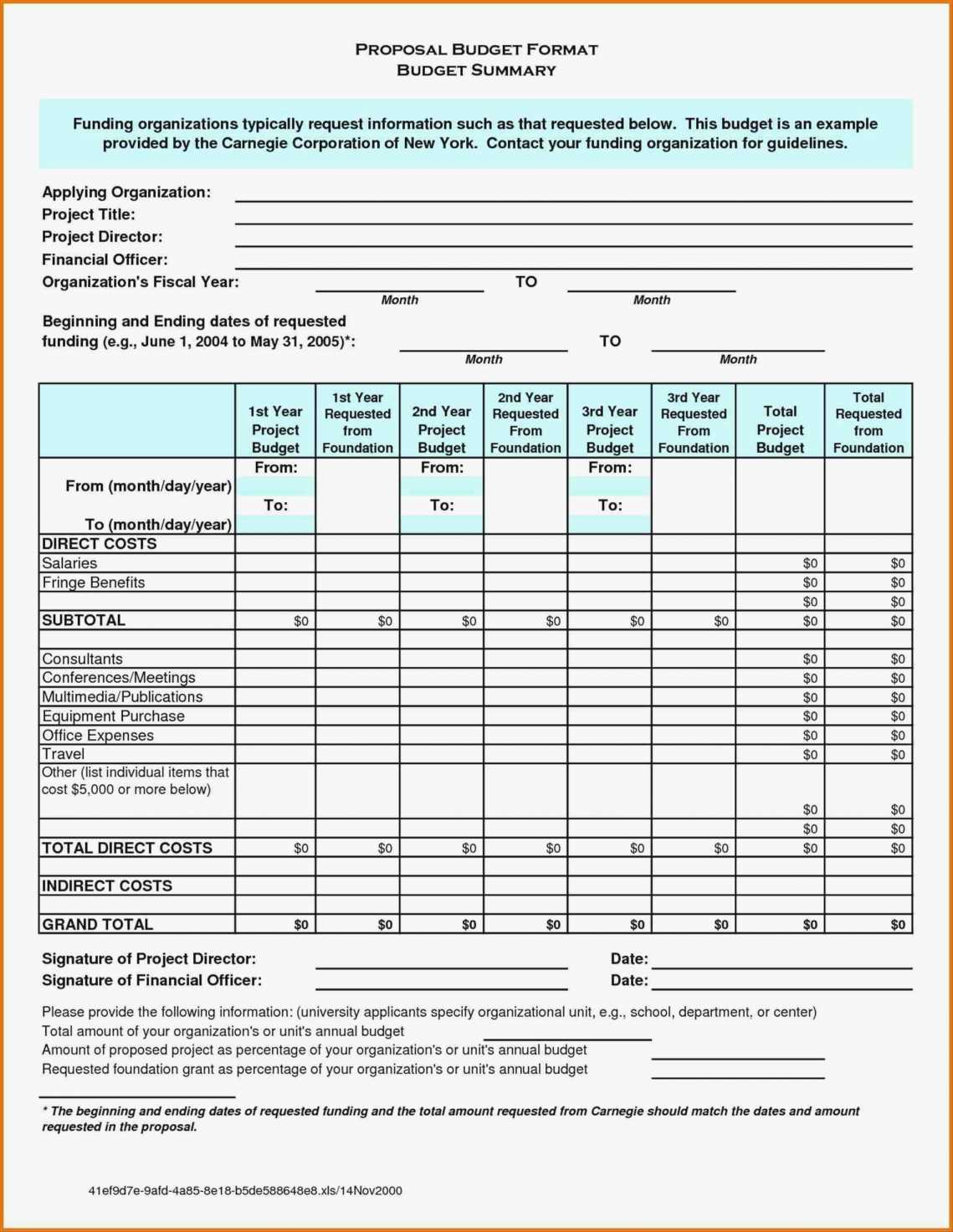 Construction Budget Spreadsheet Residential Construction Bud To Budget Spreadsheet Template