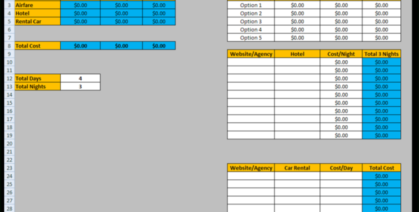 Construction Cost Estimate Template Excel Estimating Spreadsheet To Construction Project Cost Estimate Template Excel
