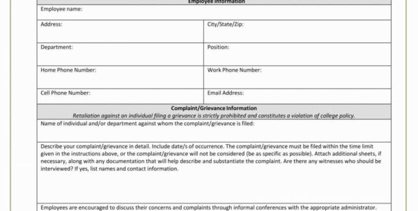Construction Estimate Template Free Download Or Employee Plaint Form With Construction Estimate Forms Download Construction Estimate Forms Download Example of Spreadsheet