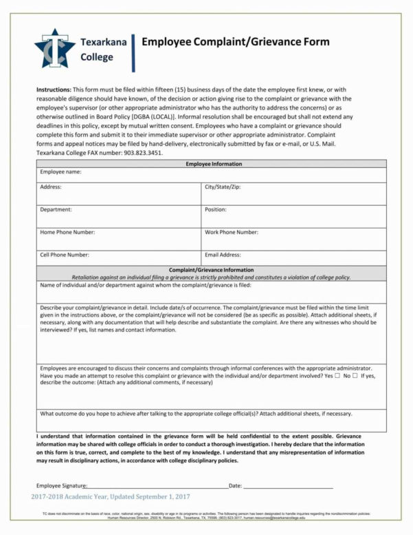 Construction Estimate Template Free Download Or Employee Plaint Form With Construction Estimate Forms Download