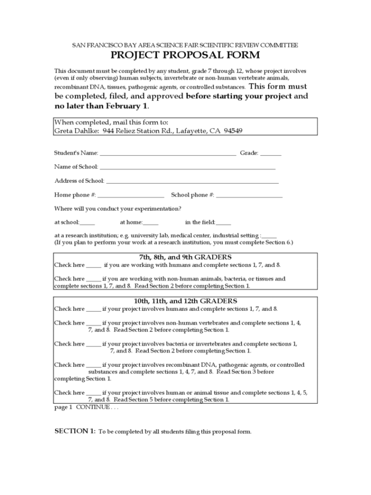 Construction Forms   41 Free Templates In Pdf, Word, Excel Download Inside Construction Bid Form Free