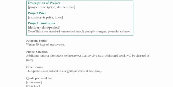 Construction Project Cost Estimate Template Excel Estimating Free In Throughout Excel Construction Estimate Template Download Free Excel Construction Estimate Template Download Free Example of Spreadsheet