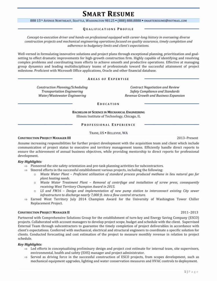 Construction Project Management Contract Template Unique Inside Project Management Contracts Templates