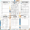 Construction Schedule Template Excel Free Download Free Project And Project Planning Template Free Download Project Planning Template Free Download Example of Spreadshee Example of Spreadshee project management templates free download excel