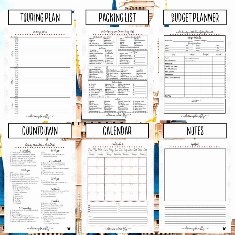 Construction Schedule Template Excel Free Download Free Project And Project Planning Template Free Download