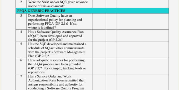 Construction Schedule Template Excel Free Download Program Within Project Management Plan Template Free Download