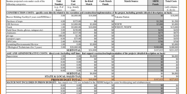 Construction Takeoff Excel Template Inspirational Spreadsheet 11 In Construction Project Cost Estimate Template Excel