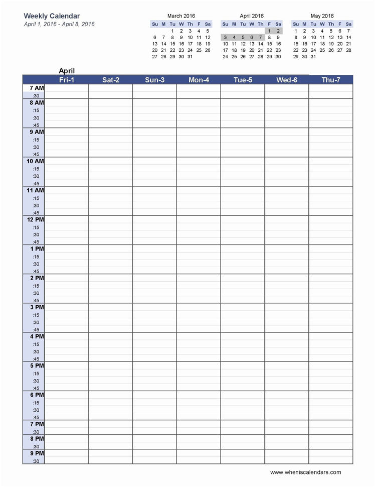 Content Marketing Editorial Calendar Template Marketing Calendar To Content Marketing Calendar Template