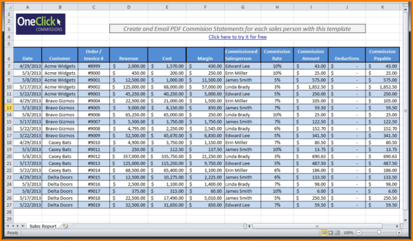 Contract Management Excel Spreadsheet | Sosfuer Spreadsheet Throughout Excel Spreadsheet Template