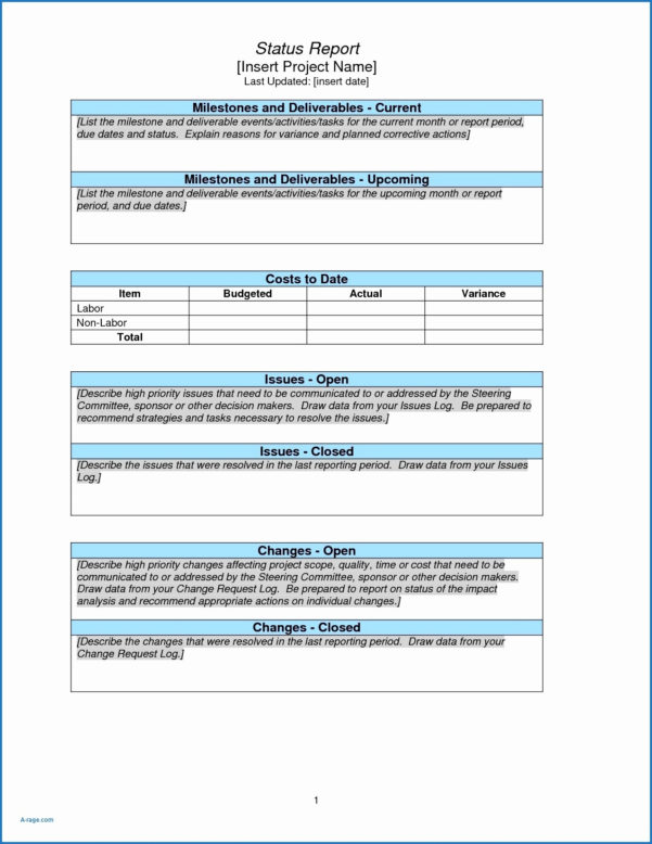 Contract Management Template Excel Elegant Contract Management In Excel Client Database Template Free