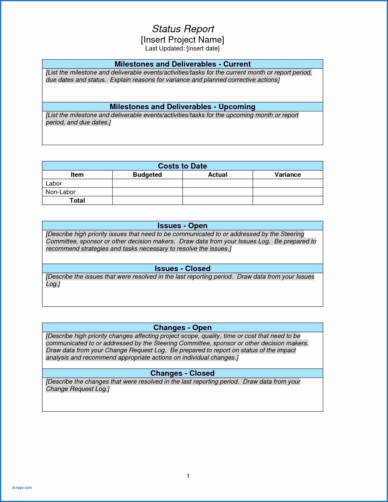 Contract Management Template Excel Elegant Contract Management In Excel Client Database Template