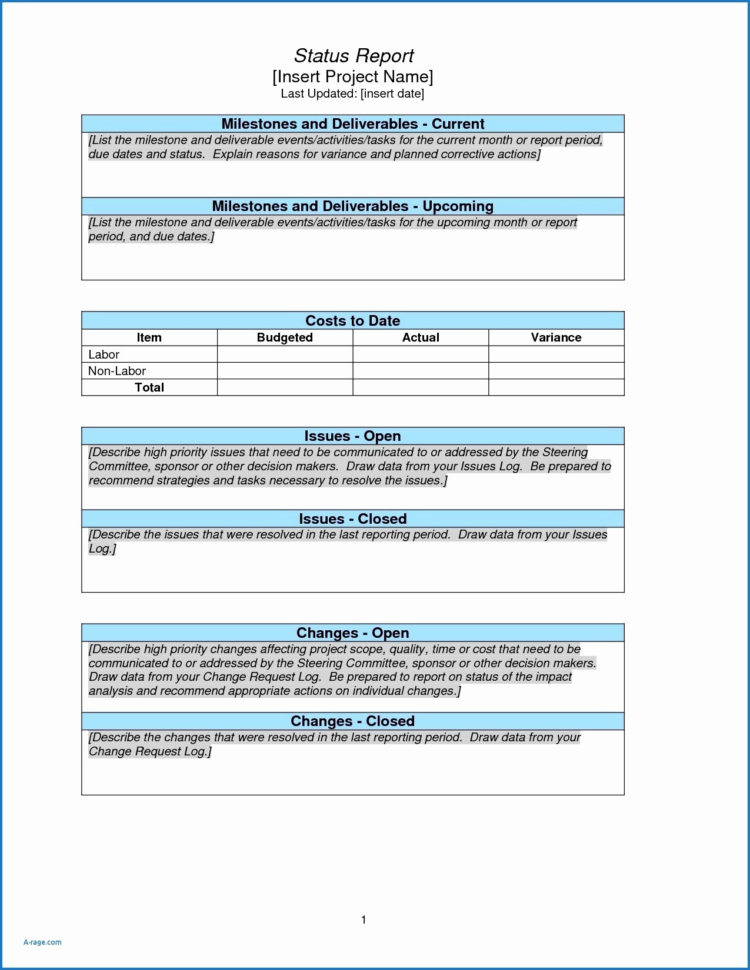 Contract Management Template Excel Elegant Contract Management Throughout Client Database Template Excel