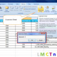 Crm Excel Spreadsheet Download | Papillon Northwan In Crm Excel Sheet Download