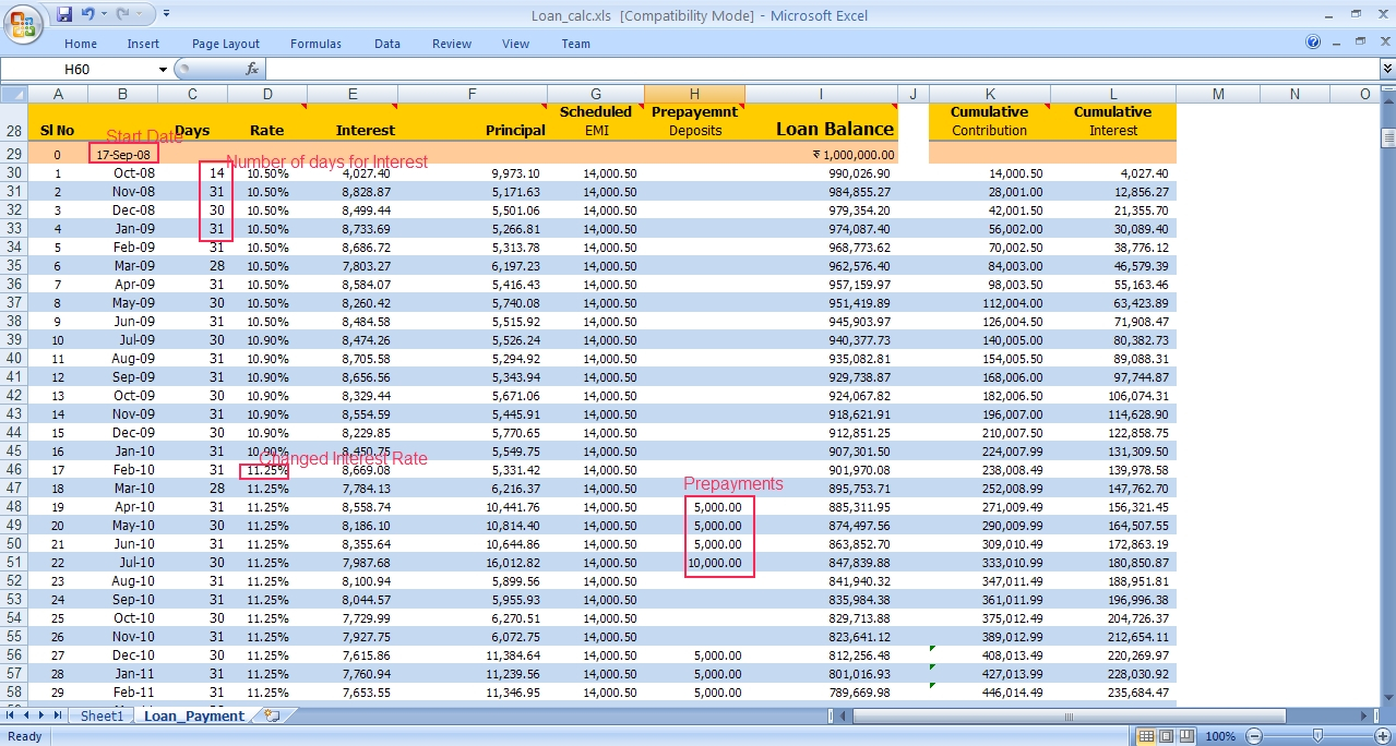 Crm Excel Spreadsheet Download | Spreadsheets Within Crm Template To Crm Excel Template Free Download