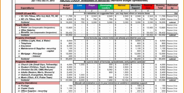 Crm Excel Template Fresh 16 New Free Excel Spreadsheet Templates In Crm Excel Template Free