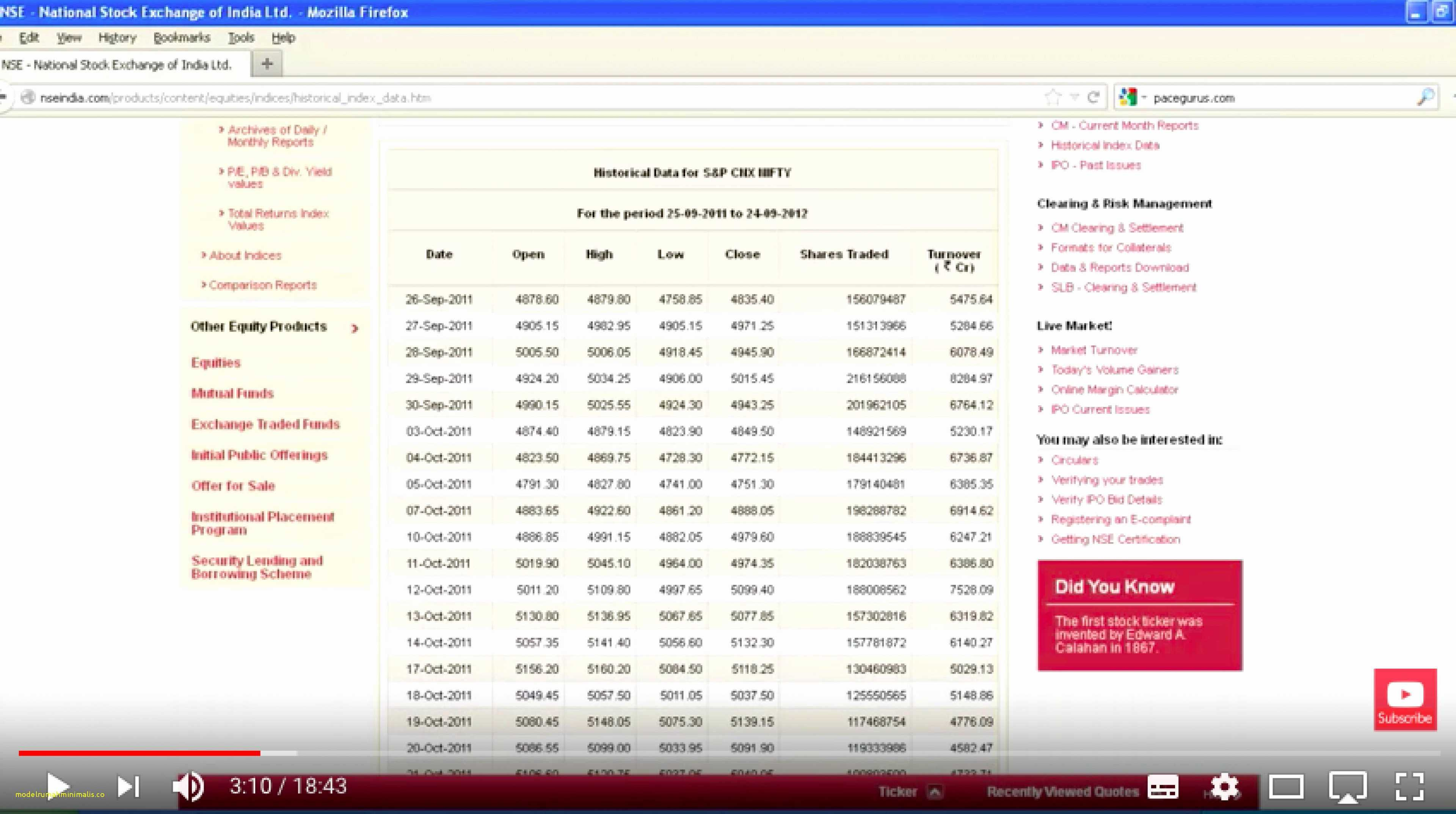 Crm Excel Template | Spreadsheet Collections And Crm In Excel Template