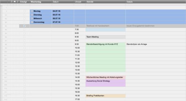 Crm Excel Vorlage Kostenlos Erstaunlich Berühmt Excel Schichtplan For Freeware Crm Excel Template