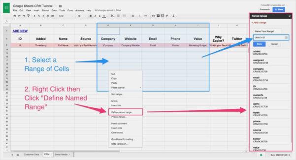 Crm Excel Vorlage Kostenlos Luxus Tolle Sales Representative Vorlage Throughout Freeware Crm Excel Template