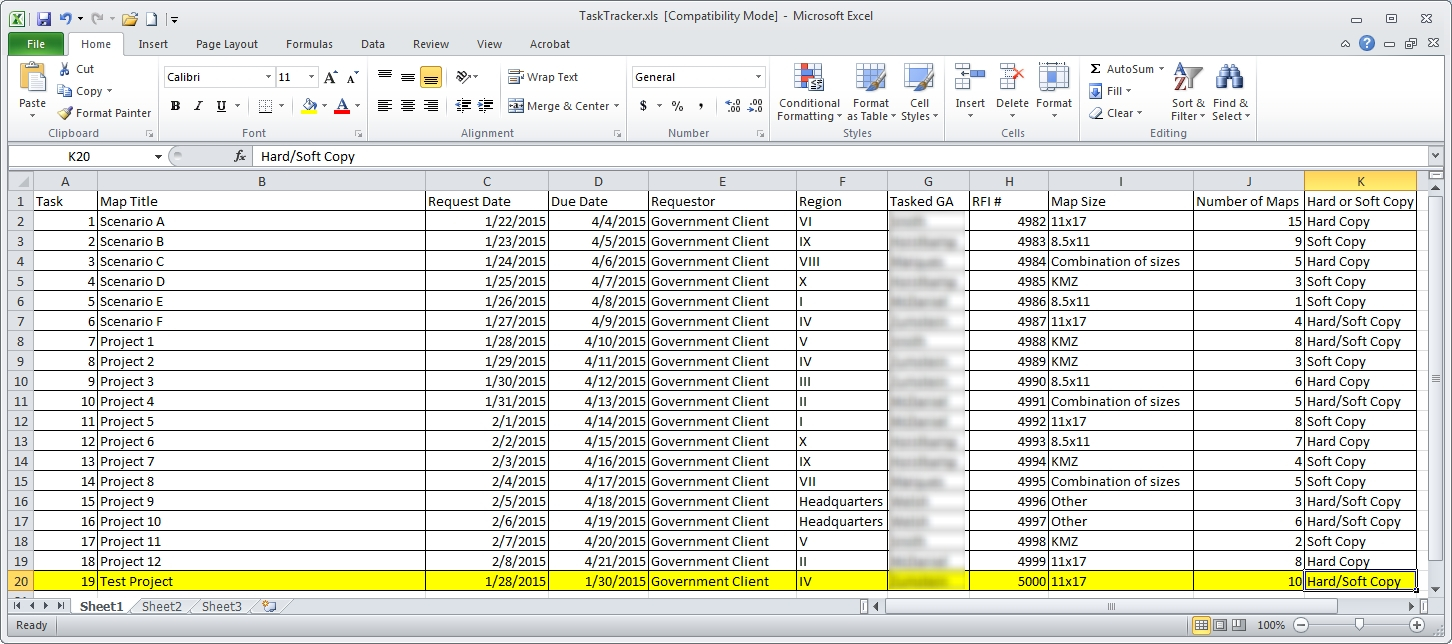 Crm Template Free Download | Greenpointer In Crm Template Free Intended For Crm Excel Template Free Download