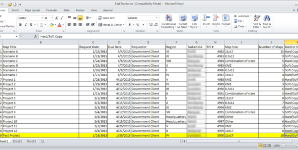 Crm Template Free Download   Greenpointer In Crm Template Free Within Crm Template Free Download Crm Template Free Download Example of Spreadsheet