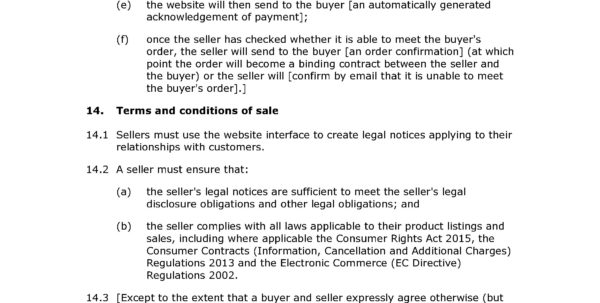 Customer Relationship Management Excel Template Seller Financing In Customer Relationship Management Excel Template