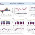 Dairy Data Dashboard.xlsx For Dashboard Xlsx