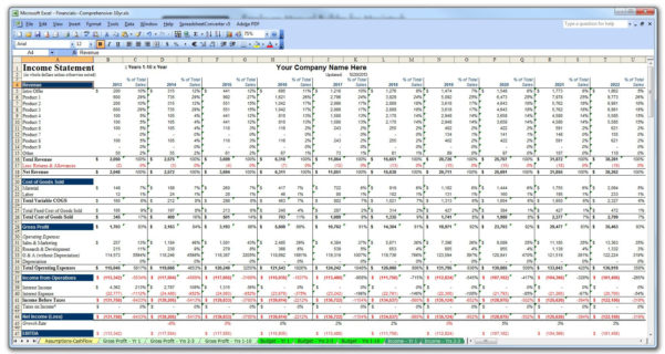 Dashboard Panel Template Resource Utilization Dashboard Excel Sample Intended For Free Excel Financial Dashboard Templates