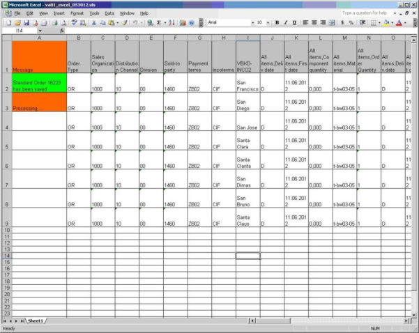 Data Spreadsheet Examples1 Data Spreadsheet Template Data With Data Spreadsheet Templates