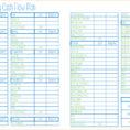 Dave Ramsey Budget Spreadsheet On Spreadsheet Templates Spreadsheet Intended For Template Budget Spreadsheet