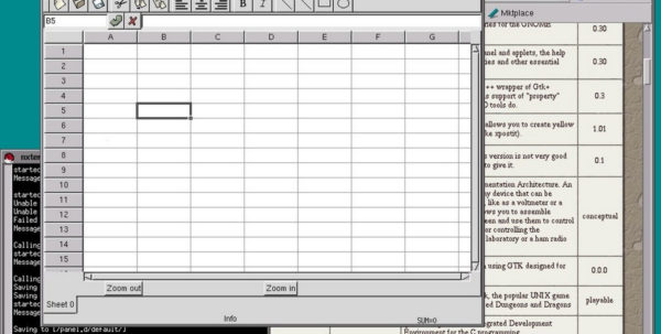 Definition For Spreadsheet Software | Spreadsheets And Definition Of With Definition Of Spreadsheet