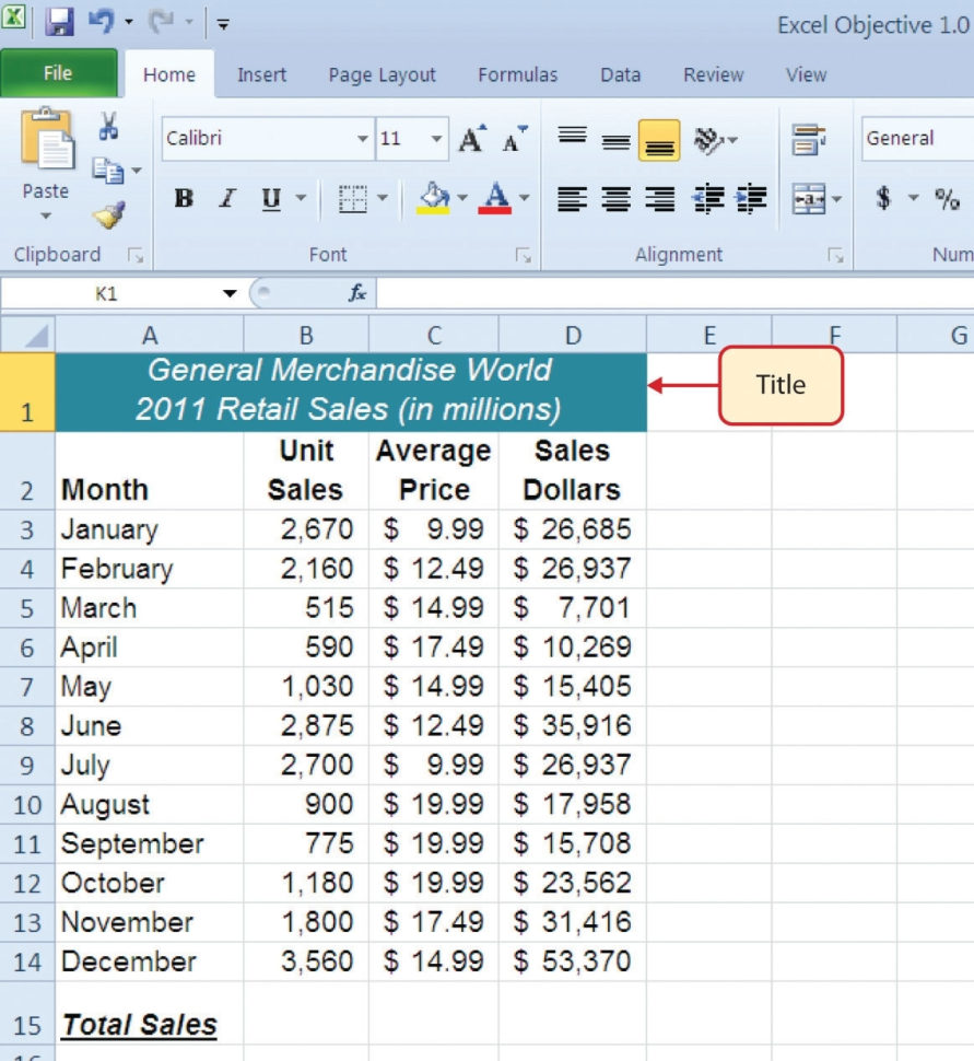Definition Of Spreadsheet Software | Nbd Inside Definition Of With Definition Of Spreadsheet