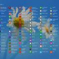 Different Types Of Spreadsheet Software Free | Papillon Northwan Inside Free Spreadsheet Programs