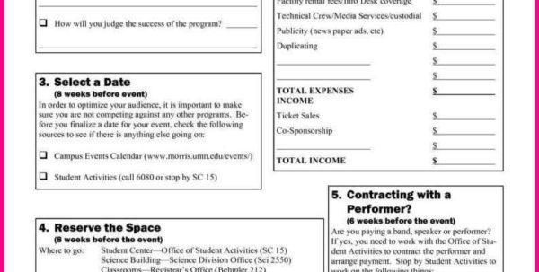 Different Types Of Spreadsheet Software Programs Free | Papillon Throughout Free Spreadsheet Programs