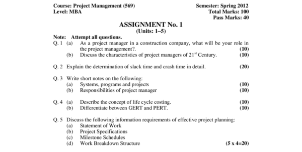 Document Template Resume Of Project Manager Construction Examples For Construction Estimate Formula Construction Estimate Formula Example of Spreadsheet