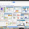 Do's En Dont's Van Effectief Dashboard And Kpi Dashboard Excel Voorbeeld Kpi Dashboard Excel Voorbeeld Example of Spreadshee Example of Spreadshee key performance indicators dashboard excel template